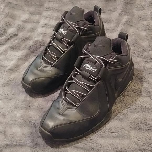Nike Shoes   Mens Nike Air Flight